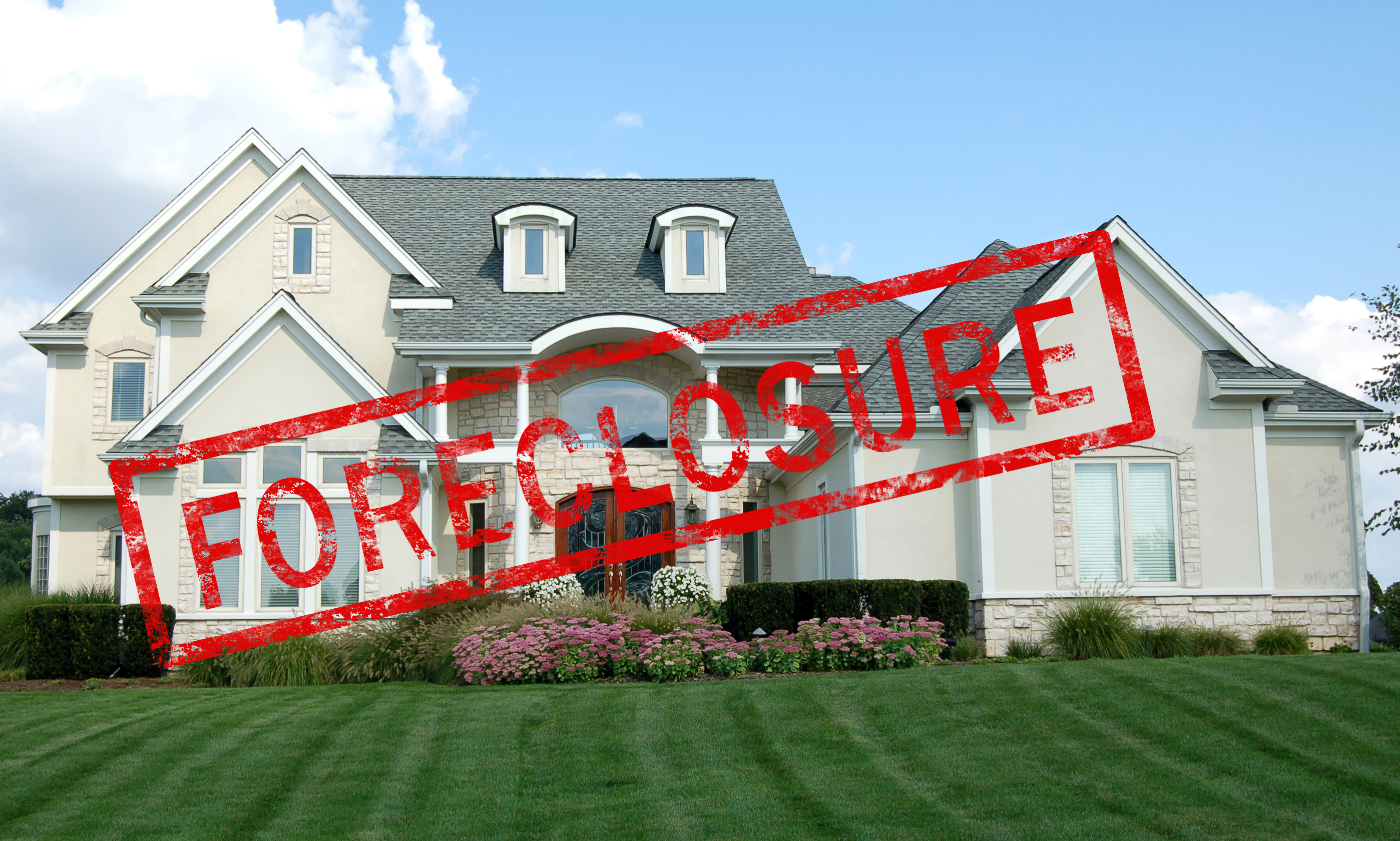 Call Ascension Appraisal when you need valuations of Worcester foreclosures